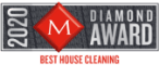 best-house-cleaning