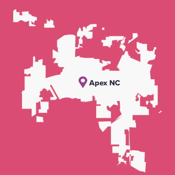 city-map-Apex