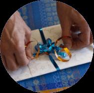 gift-card-img-1
