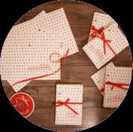 gift-card-img-10